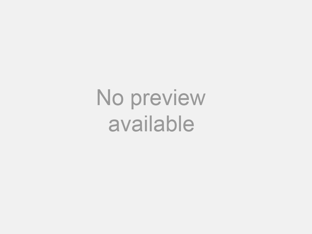 exclusivemedia.in